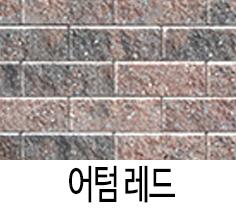 b7d78c0cb63310f934f577ddae1a20a3_1551744603_2109.jpg